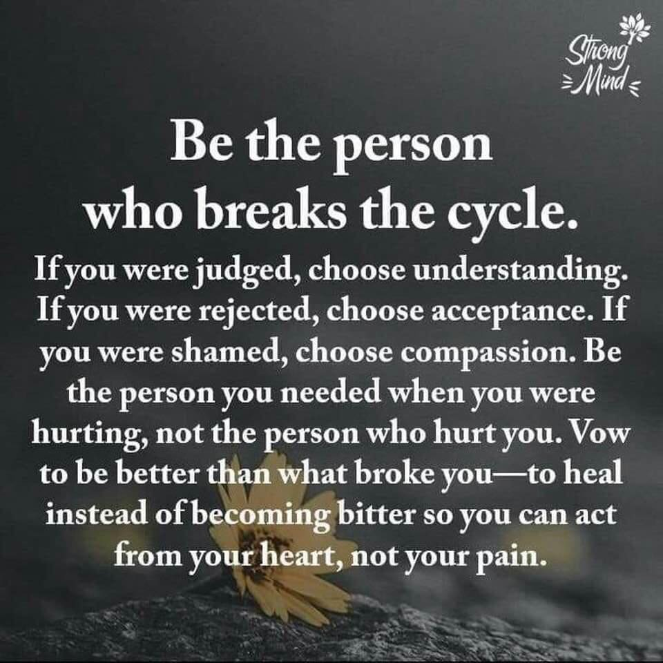 Be_The_Person